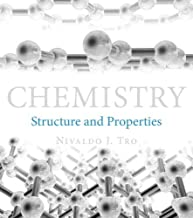 chemistry structure and properties by nivaldo tro
