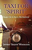 Taxi for 'Spirit': Diary of a Soul Retriever