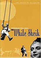 The White Sheik (The Criterion Collection)