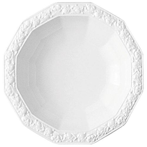 Rosenthal 10430-800001-25821 Maria Schale 21 cm, 1.60 L, weiß