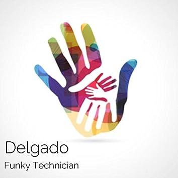 Funky Technician