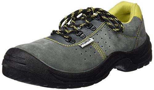 Maurer 15011260 - Scarpe di sicurezza valeria traspirante # 43