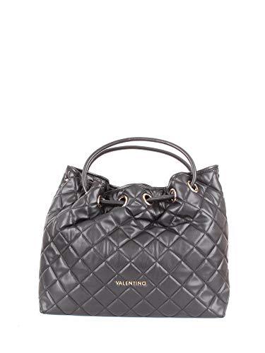 Mario Valentino VBS3KK06 tas Vrouwen - zwart - Een maat