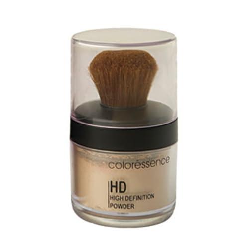 Coloressence High Definition Powder, Ivory Beige_10g