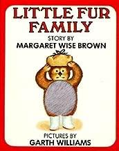Little Fur Family[LITTLE FUR FAMILY-MINI][Novelty]