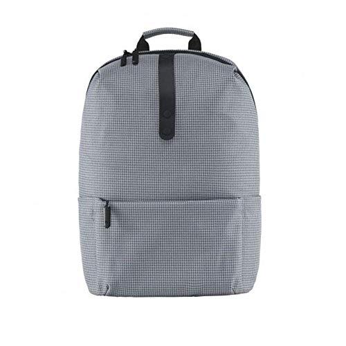 Mochila XIAOMI MI Casual Backpack Grey