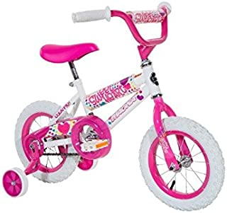 Best bicycle girls pink Reviews