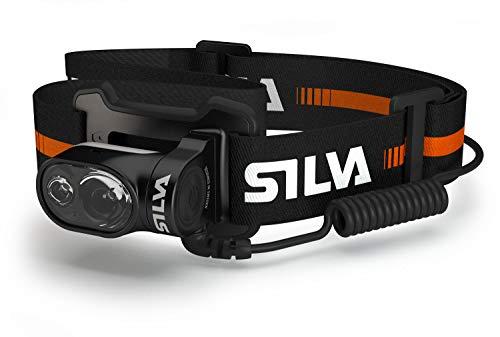 Silva Cross Trail 5 Headlamp - Taille Unique