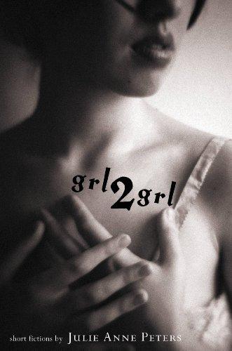grl2grl: Short fictions