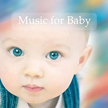 Music for Baby