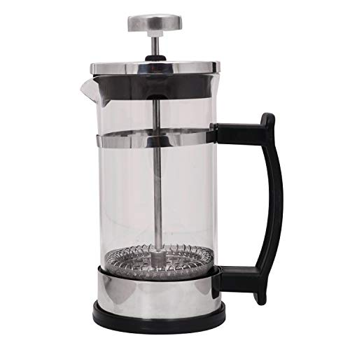 3dcreations French Press 350 ml Coffee Maker