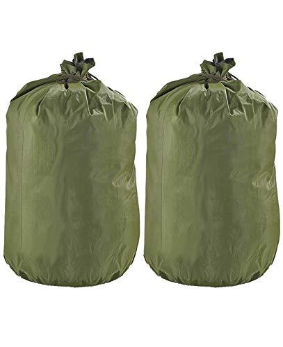 USGI Wet Weather Bag (2-(Pack))