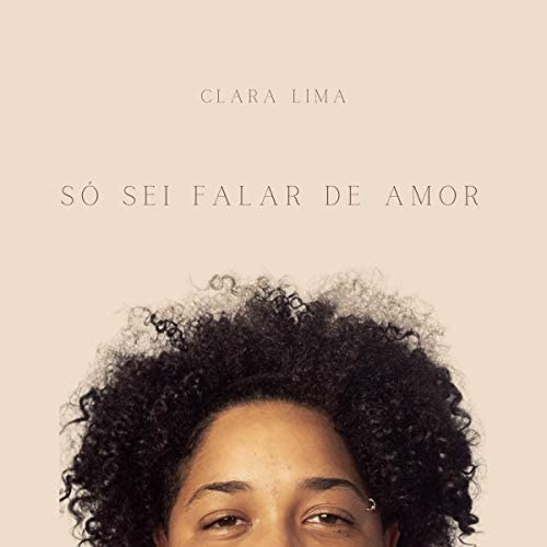 Clara Lima & Go Dassisti