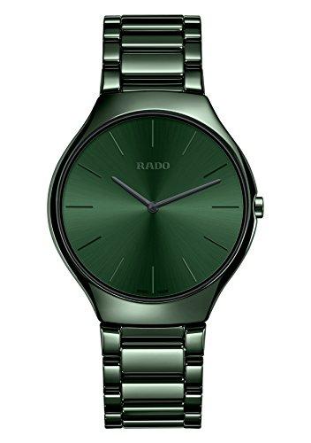 Rado - Rado True Thinline - R27264312