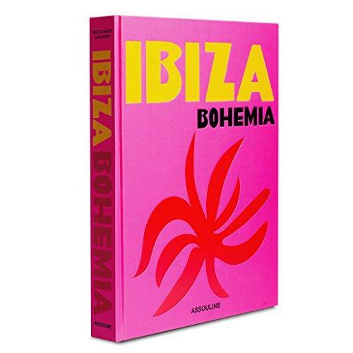 Ibiza Bohemia [Lingua Inglese]