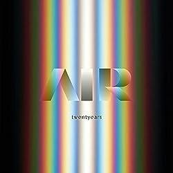 Twentyears (2CD)