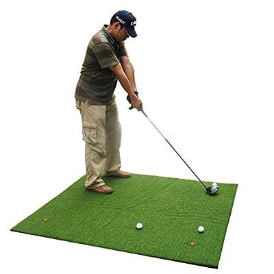 Popsport 5FT Golf Mats