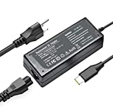 45W Type C USB C Laptop Charger Compatible with HP Chromebook 14 13 14A 11 11A G6 G7 G8 EE Spectre x360 G5 Elite x2 14-ca051wm 14-ca020nr 14-ca060nr 14-ca043cl 14-ca052wm 918337-001 Power Supply