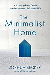 Best books on minimalism 5