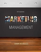 Best marketing management dawn iacobucci Reviews