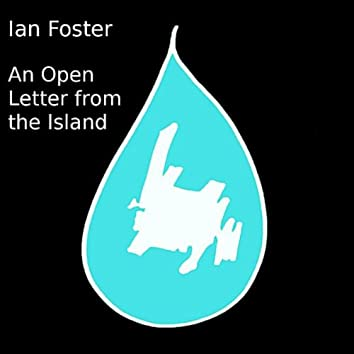 An Open Letter from the Island - Single