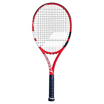 Best babolat boost Reviews