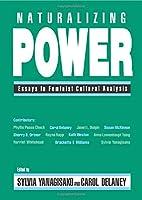 Naturalizing Power