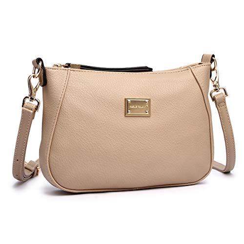 AMELIE GALANTI Women's Satchel Handbags - Best Reviews bagtip