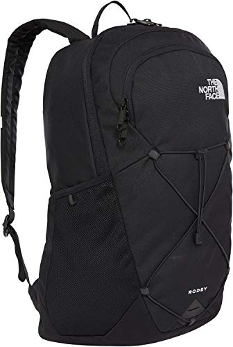 THE NORTH FACE Unisex Rodey Rucksack