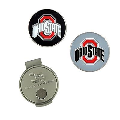 Team Effort Ohio State