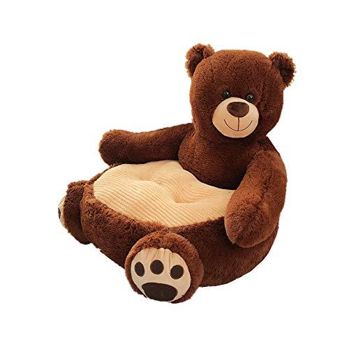 Kaliya Baby-Sofa, Einhorn, Unterstützung für Lernstuhl, Sitz, für Softstuhl, Kissen, Kinder,...