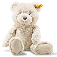 Steiff 241536 Soft Cuddly