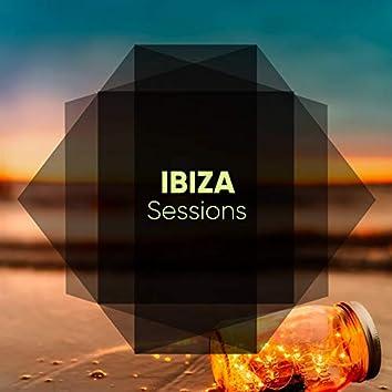 # 1 Album: Ibiza Sessions