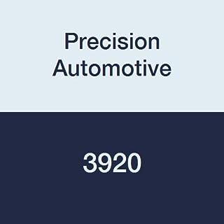 Precision Automotive Industries 511001 Wheel Bearing