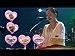 あなたにサラダ (Live from THE LOVE ROCKS TOUR 2006)