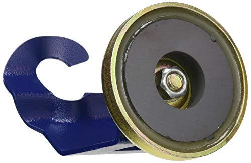 GYS 041653 MIG-Brennerhalter mit Magnetfuß, 0.001 V - 2