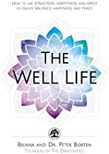 Best well life book Reviews