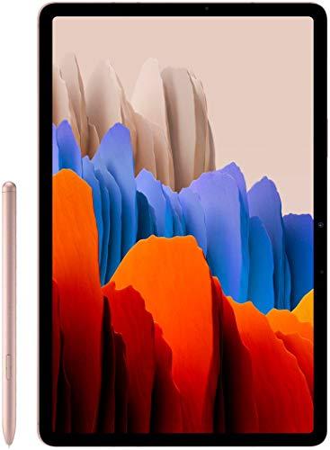 Samsung Galaxy Tab S7 WIFI 128GB+6GB Bronze