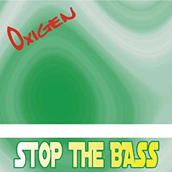 Stop the Bass