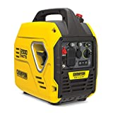 Champion Power Equipment 100692 2000-Watt...
