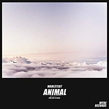 Animal (feat. Next to Neon)