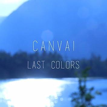 Last Colors