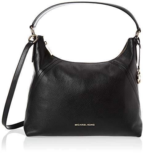 Gender: Woman Type: Shoulder bag Internal pockets: 9 Width:34cm, Height: 32cm, Depth: 11cm