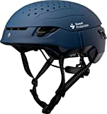 Sweet Protection Ascender MIPS Helmet