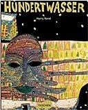 Hundertwasser. Ediz. illustrata (Midi)