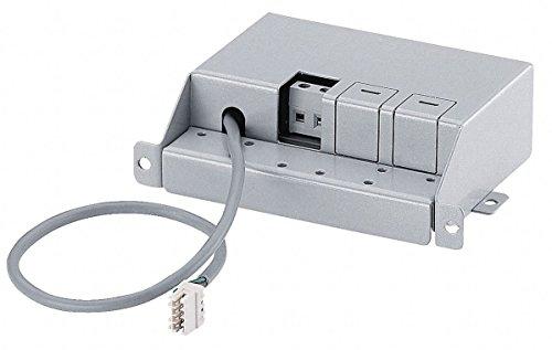 Miele Original Zubehör DSM 400 Elektronimodul / für Dunstabzugshauben / ansteuern externer Geräte / erweiterte Steuerungsmöglichkeit