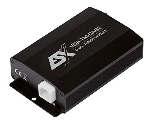 ESX DAB-Modul VNA-TM-DAB für ESX-Navigationssysteme