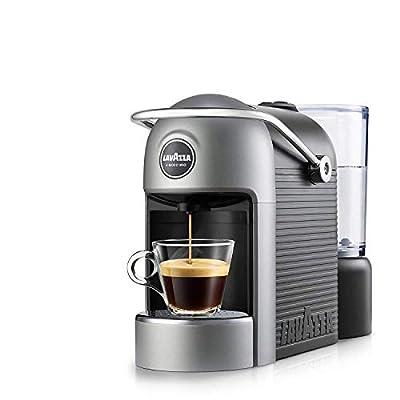 Lavazza A Modo Mio Jolie Plus Espresso Coffee Machine