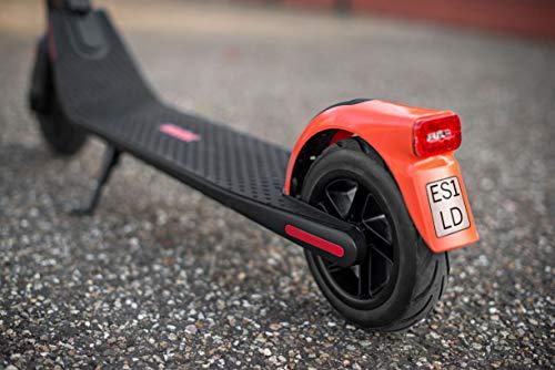 Ninebot KickScooter ES1LD Powered by Segway mit Straßenzulassung - 3