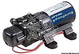 Osculati 16.503.12 Europump 4 Autoklav, niedriger Verbrauch